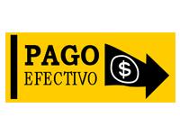 vallemoreno-pago6